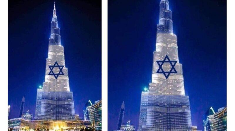 Medijski izvještaji: Ujedinjeni Arapski Emirati smanjili pomoć Palestincima nakon normalizacije odnosa sa Izraelom
