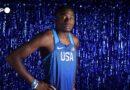 Američki atletičar Grant Holloway u Madridu je postavio novi svjetski rekord
