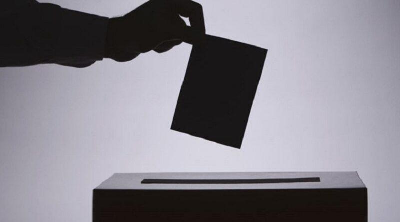 Međunarodna zajednica: Izbaciti političare iz biračkih odbora