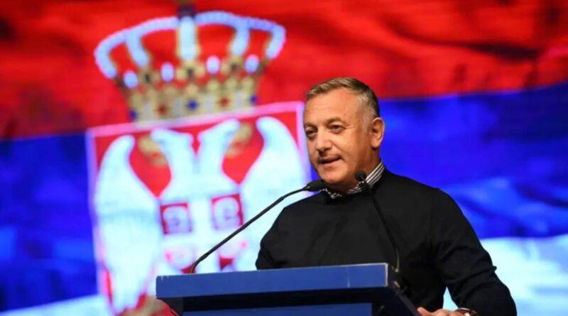 Srbijanska Vlast naivne POLJOPRIVREDNIKE DOVELA DO BANKROTA
