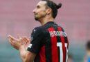 UEFA pokrenula postupak protiv Zvezde