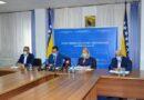 Vlada FBiH prihvatila donaciju Srbije od 5.000 doza vakcina