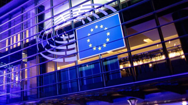 Evropski Parlament usvojio: SRBIJANSKA VLAST GENERATOR AFERA